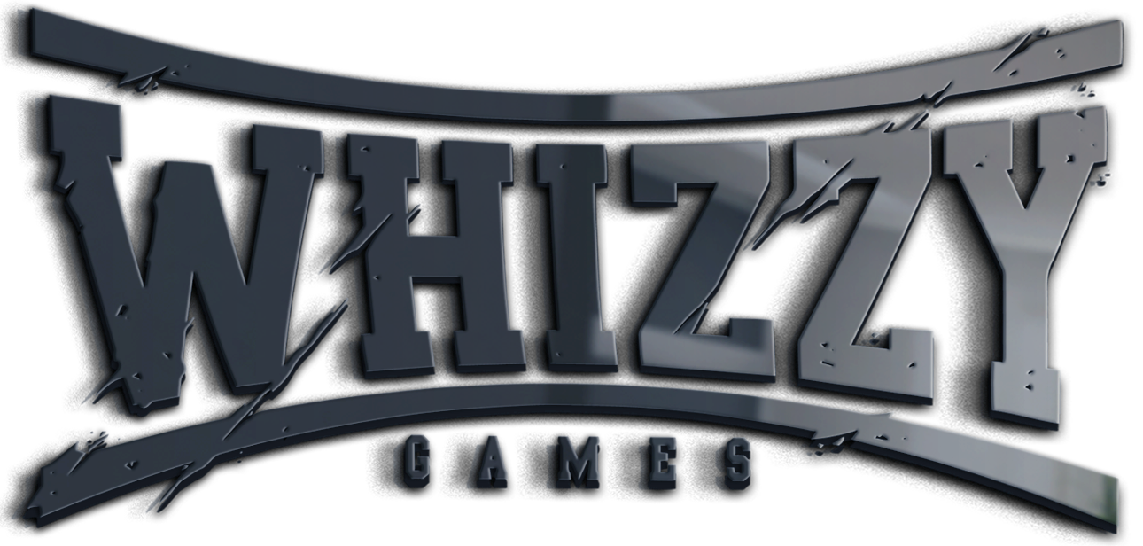 WHIZZY GAMES